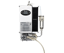 3000 Series Thermoelectric Gas Cooler