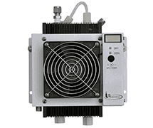 600 Series Mini Thermoelectric Gas Cooler
